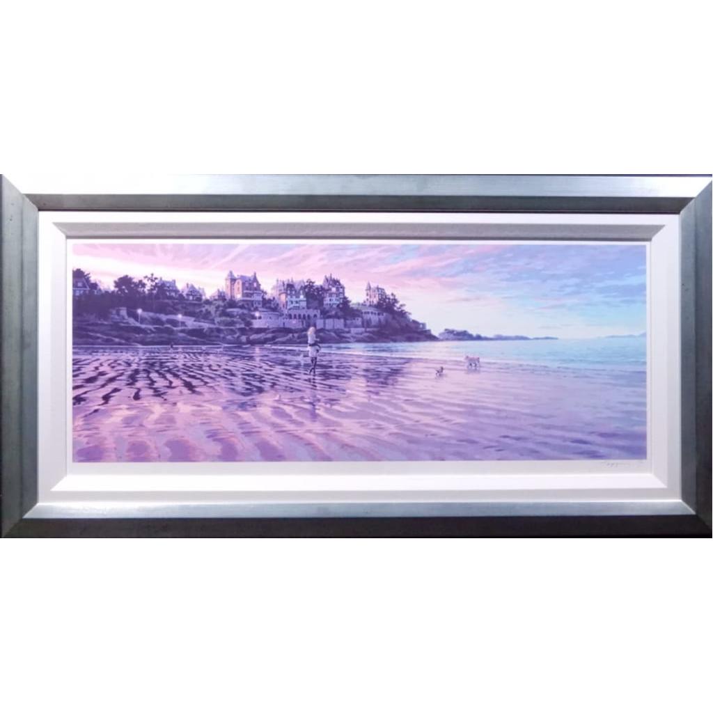 エクリューズ浜